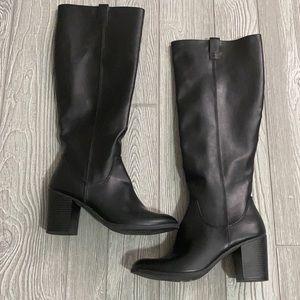 Dexflex Comfort Boots